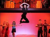 Musical: cosa perdersi teatro fine 2014