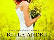 [Anteprima] innamoro Bella Andre