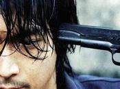 Film stasera sulla chiaro: BANGKOK DANGEROUS (giov. nov. 2014)