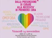 Omosessualità Psicoterapia Convegno Treviso