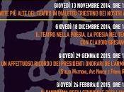 """""""Luci della Ribalta""""..."""