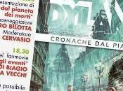 pomeriggio Dylan Alessandro Bilotta Torre Greco