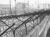 anni dopo caduta muro sono ancora germanie?