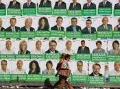 Bosnia erzegovina: risultati delle elezioni