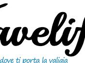 Travelife Factor 2014, conferenza stampa foto