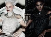 Cosmetics, Heirloom Collezione Natale 2014 Cofanetti Natalizi Preview