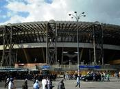 Napoli-Cagliari, domani biglietti vendita. Prezzi stracciati Curve