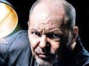 Fimi/GfK Album: domina podio Vasco Rossi seguito Pink Floyd Singoli: unici italiani: Fedez feat Michielin Valerio Scanu Enrique Iglesias.