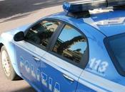 Tredici arresti droga Sicilia Toscana. Blitz Siracusa Ragusa