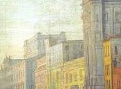 Teatro Magnani passato futuro