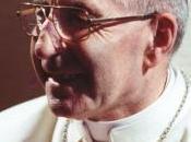 Papa Settembre
