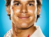 Dexter stagione