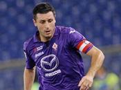 """Fiorentina, Pasqual: """"Roma Milan? Solo delle voci, rinnovo? Nessuno chiamato"""""""
