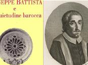 Evento nazionale celebrazioni grottagliese Giuseppe Battista/Roma/SLSI
