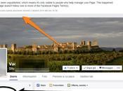 [Case history] pagina Facebook cancellata: recupero difficoltà)