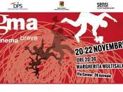 ACIREALE: XIII edizione Magma mostra cinema breve 20-22 Novembre 2014