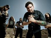 "SUICIDE SILENCE Nuovo video ""Inherit Crown"""
