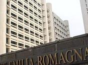 novembre, elezioni regionali Emilia Romagna: ecco candidati contenderanno presidenza