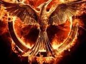 Hunger Games canto della rivolta, colonna sonora Lorde
