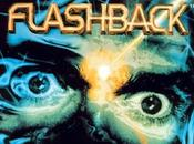 Indietro tempo: Flashback