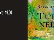 TUTTO ANDRA' MIGLIORE MODI Rosalia Catapano