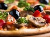 """Unesco, """"l'arte della pizza patrimonio dell'Unesco"""". L'Italia lancia petizione Expo 2015"""