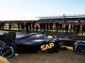 scesa pista McLaren-Honda