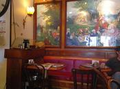 Caffè Frari Polo 2564 Venezia Tel. 0415241877