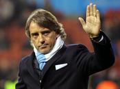 Mancini scalza Benitez: classifica degli allenatori pagati