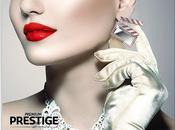 Novità Mediaset Premium Prestige canale fino Gennaio