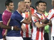 India: Atlético Kolkata-Chennaiyin, scontro diretto ricco azioni senza reti
