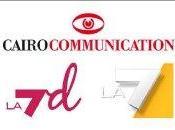 Cairo Communication, resoconto intermedio gestione primi mesi 2014