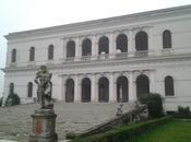 Rivers: viaggio lento Veneto insolito alla scoperta dell'Antico Dogado