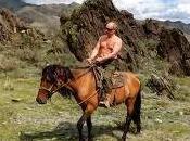 G20: Putin presenta suoi conti sfida l'Occidente