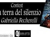 """Vincitori finalisti Contest Terra Silenzio"""""""