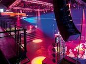 Watt Rotterdam l'energia produce ballando