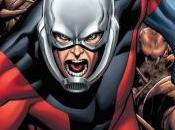 Ant-Man: Vendicatore dimenticato