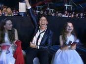 Vincenzo Cantiello (Italia) vince Junior Eurovision Song Contest 2014!!