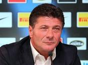 Terremoto casa Inter: Mazzarri esonerato, torna Mancini