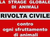 Perche' giusto doveroso combattere sperimentazione animale