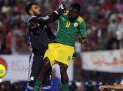 Qualificazioni Coppa d'Africa: Senegal Camerun, rischiano Nigeria Costa d'Avorio. Egitto: ancora flop eliminazione passo
