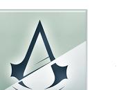 Grazie Ubisoft disponibile l'app companion Assassin's Creed Unity Negli Store Microsoft capitolo PlayStation Xbox
