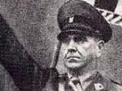 primissima Italia-Croazia, un'amichevole regime