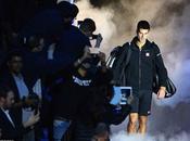 saggezza Finals vanno Djokovic