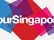 Singapore, diventa Destination 2015