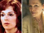 fine hanno fatto protagoniste film cult ballo degli anni '80?