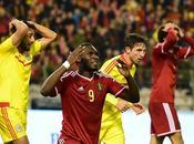 Belgio-Galles 0-0, diavoli rossi spengono nella ripresa; paura Mertens