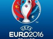 Qualificazione Euro2016, Male Bosnia, Hiddink salva panchina