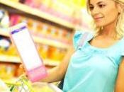 Etichette: come leggerle scegliere alimenti giusti