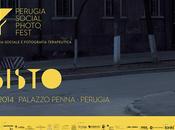Perugia Social Photo Fest: festival fotografico perdere